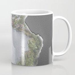 lovely life Coffee Mug