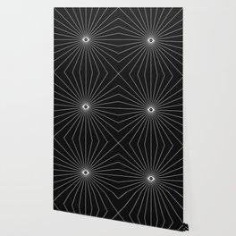 Big Brother (Inverted) Wallpaper