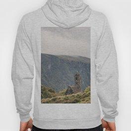 Glendalough Mountain Monastery Hoody