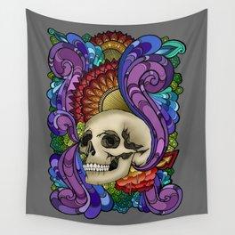 disdg Wall Tapestry