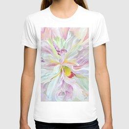 Sorbet by Teresa Thompson T-shirt