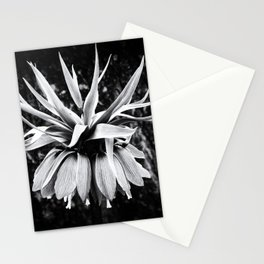 The Crown Stationery Cards