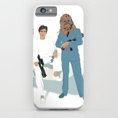 Mos Eisley Vice Slim Case iPhone 6s