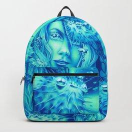 Neptune's Apprentice Backpack