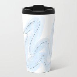 The Loony Travel Mug