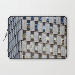 Blocks of Chase Laptop Sleeve