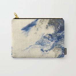 Cloudbank Trot Carry-All Pouch