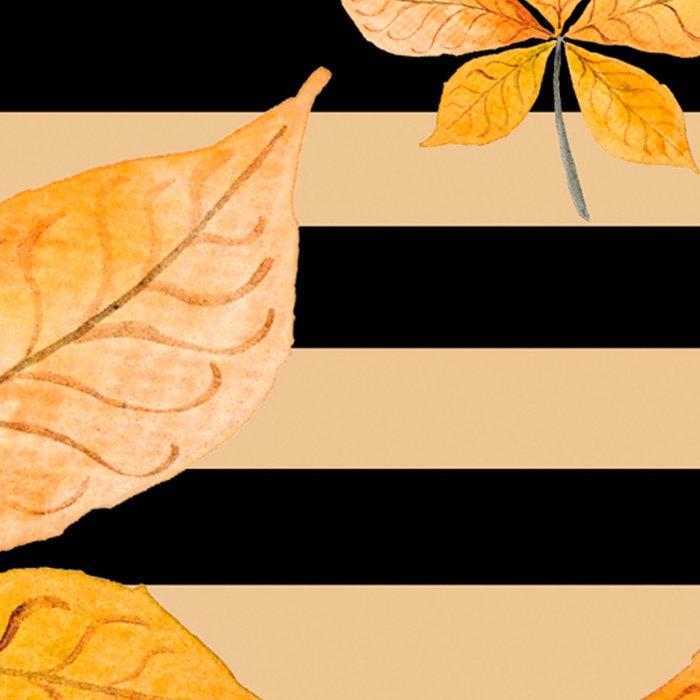 Autumn leaves #14 Leggings