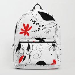 Naturshka 41 Backpack