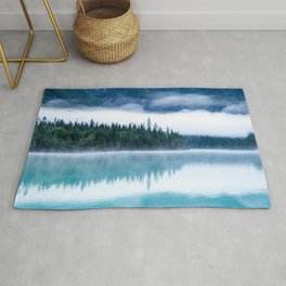Nature's Beauty 2 Rug