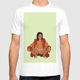 Lil Kim T-shirt