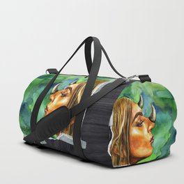 stay Joanne Duffle Bag