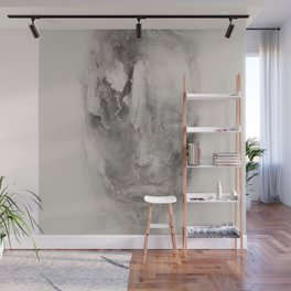 Untitled 15 Wall Mural
