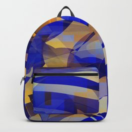 maybe viable 9 Backpack