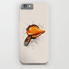 Howard Duck Slim Case iPhone 6