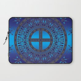 The Ancestors (Dragonfly) Laptop Sleeve