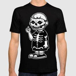 FIENDNUTS T-shirt