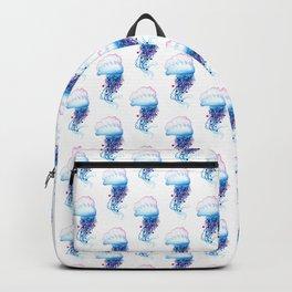 Manowar Jellyfish Backpack
