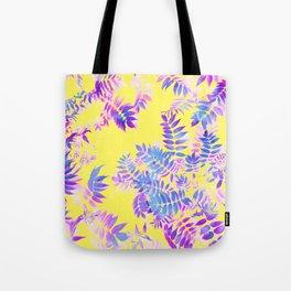 Vibrance #society6 #decor #buyart Tote Bag