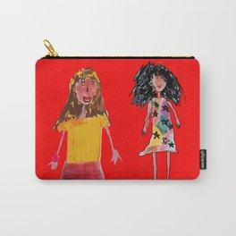 Lia Liana Carry-All Pouch