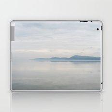 Champlain Lake - Vermont Laptop & iPad Skin
