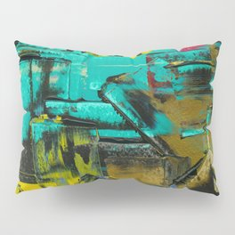 such thoughts Pillow Sham