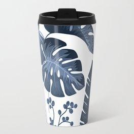 Journal selection Travel Mug