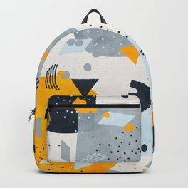 Ania Backpack