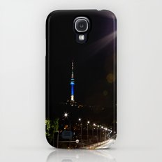 Seoul Tower Galaxy S4 Slim Case