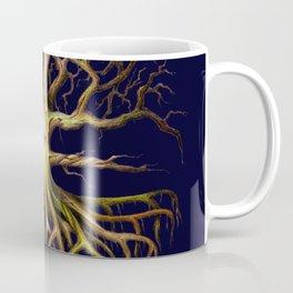 Eldritch Tree Coffee Mug