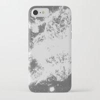 big bang iPhone & iPod Cases featuring Big Bang by Jonasethomsen