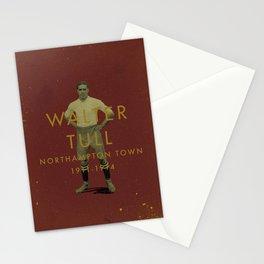 Northampton - Tull Stationery Cards