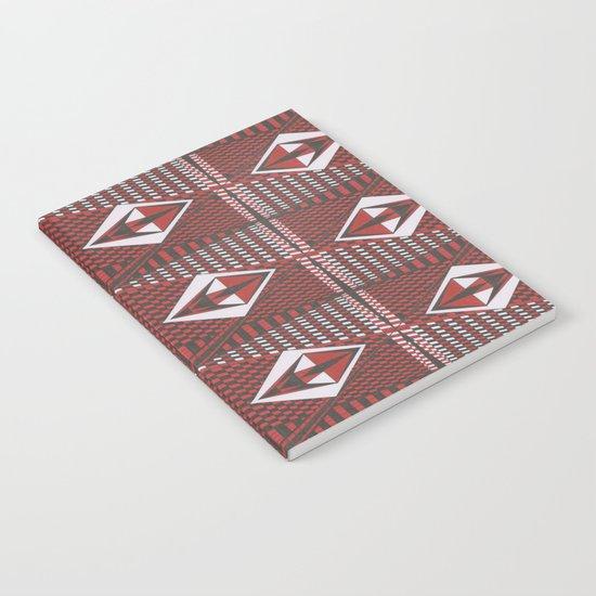twin power 2 Notebook