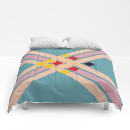 Mullo Comforters