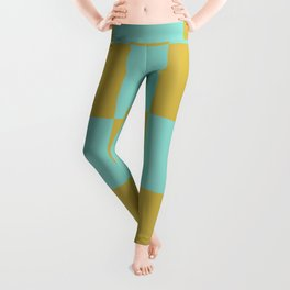 Manananggal Leggings