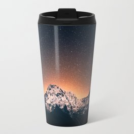 Ok to dream Travel Mug