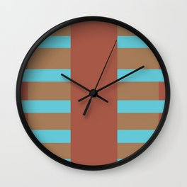 colorstory Wall Clock