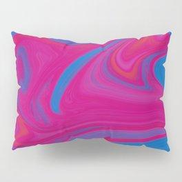 Daytime Blend Pillow Sham