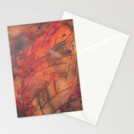 orchard Stationery Cards