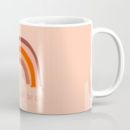 Ambience 27 ok Coffee Mug