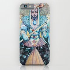 Empress iPhone 6s Slim Case