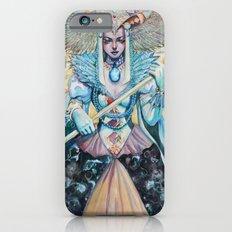 Empress Slim Case iPhone 6s