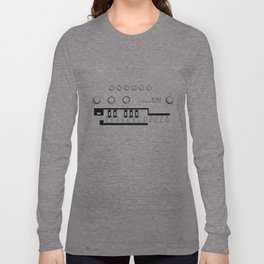 tb-303 Long Sleeve T-shirt