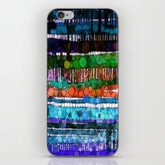 :: Hypnotic :: iPhone & iPod Skin