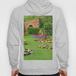 Castle Park Gardens Hoody