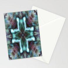 K-Scope Stationery Cards