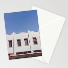 The Row Stationery Cards