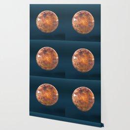 Sphere_06 Wallpaper