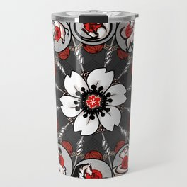 Chinese Zodiac Travel Mug