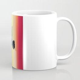 Body Movin - Jump Coffee Mug